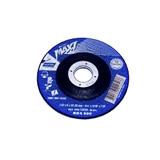 Disco de Desbaste - 115 x 5,0 x 22,22 mm - Ref: 115BDA500 - MAXI NORTON