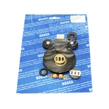 Kit Motor a Ar - Ref: KR-MP-12020 - BOZZA