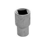 Soquete Estriado 1/2 x 12mm - DREBO