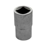 Soquete Estriado 1/2 x 14mm - DREBO