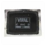 Manchão Pneu Radial RAC-10 CX 20 - VIPAL