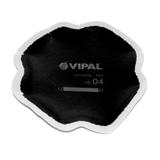 Manchão Convencional VD-04 - VIPAL