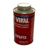Cola Cimento Vipafix - VIPAL
