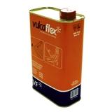 Removedor Líquido - VULCAFLEX