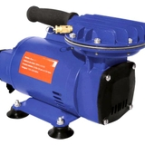 Compressor Ar Direto Super Jet LO-13 - LOYAL