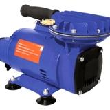Compressor Ar Direto Super Jet LO-13 - LOYAL