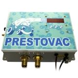 Shampoozeira Eletrônica 220V - PRESTOVAC